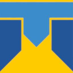 M-Trans Transport i przeprowadzki - Transport busem Jaroty