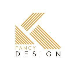 Fancy Design - Architekt wnętrz Warszawa