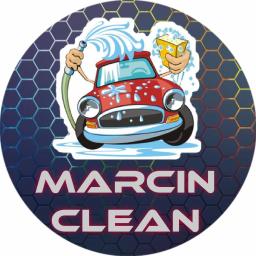 MarcinClean - Elewacja Zewnętrzna Sosnowiec