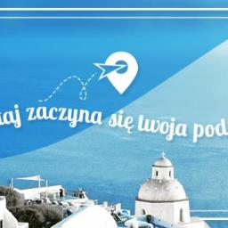 BTZ Biuro Turystyki Zagranicznej Przemyslaw Chmielarz - Agencje Eventowe Katowice