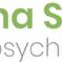 Psycholog, psychoterapeuta Katarzyna Stefaniak - Pomoc Psychologiczna Warszawa