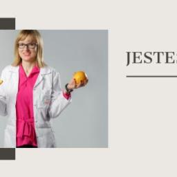 Przyjazny dietetyk - Medycyna naturalna Kruszwica