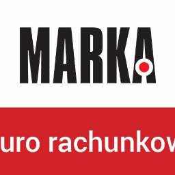 Biuro rachunkowe MARKA - Biuro Księgowe Łódź