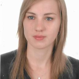 Paulina Martyna - Grupówki Lublin
