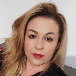 Sylwia Michalska (Mazurkiewicz) - Ogrodnik Wrocław