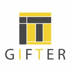 GIFTER - Agencja Interaktywna Lubliniec