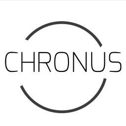 Chronus Sp. z o.o. - Projektowanie Wnętrz Katowice