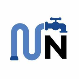 NAPTECH - Przyłącza Wodociągowe Głoska