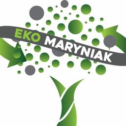 EKO MARYNIAK - Skład opału Bystrzyca Kłodzka