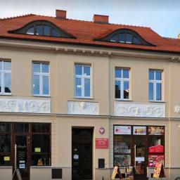 Komornik Sądowy przy Sądzie Rejonowym w Gnieżnie - Prawo cywilne Gniezno