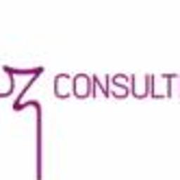 BZ Consulting Sp. z o.o. - Audyt w Firmie Gdańsk