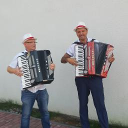 Grzegorz Zaborowski - Agencje Eventowe Połczyn-Zdrój