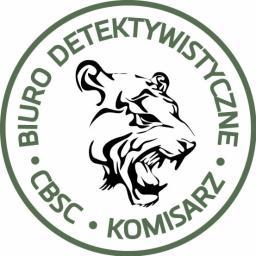 CBSC - Monitoring Zgorzelec