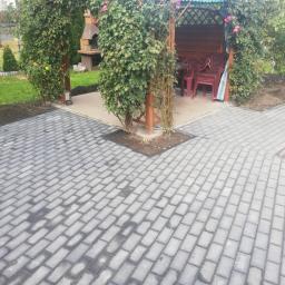 Ambest - Instalacje sanitarne Piława Górna
