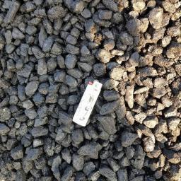 Coal-Team - Dostawca Pelletu Orzechowo