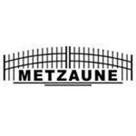Metzaune - Balustrady szklane Dębno
