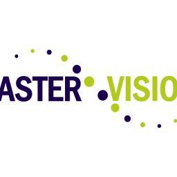 RasterVision - Urządzenia dla firmy i biura Poznań