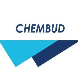 CHEMBUD Marcin Cebula - Firma remontowa Jaworzno