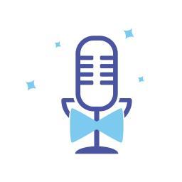 Efbe Music - Agencje Eventowe Jelenia Góra