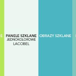 Karamis Sp Zo o Sp k - Szklarz Sochaczew