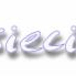 Dosieci.pl/Verembud Walentyn Weremeienko - Meble na wymiar Szczecin