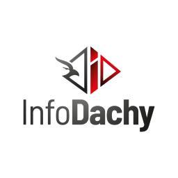 InfoDachy - Mobilne Centrum Dachowe - Pokrycia dachowe Leżajsk