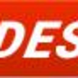 HadesAuto.pl - Wypożyczalnia samochodów Lubin