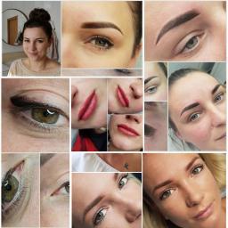 Perfect studio makijażu permanentnego i Kosmetologii Aleksandra Sorn - Dietetyk Wejherowo