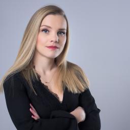Kancelaria Radcy Prawnego Katarzyna Garncarska - Adwokat Łańcut