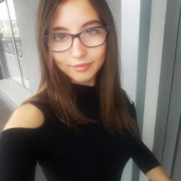 Aleksandra Mikołajczyk - Pomoc domowa Namysłów