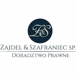 Doradztwo Prawne Zajdel & Szafraniec sp. j. - Obsługa prawna firm Kraków