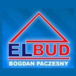 Elbud Instalacje i Sieci Elektryczne - Projektant instalacji elektrycznych Kalisz