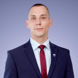 PIONIERO JAKUB DYRCZ - Agencja nieruchomości Nowy Targ
