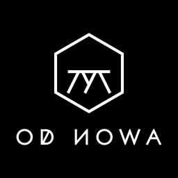 OD NOWA HOME STAGING STUDIO - Adaptacja projektów Kraków