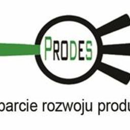 Prodes - Firma audytorska Częstochowa