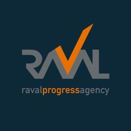 agencja reklamowa RAVAL Progress Agency - Nadruki Lubin