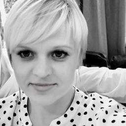 RENATA JURKOWSKA - Pranie i prasowanie Waganiec