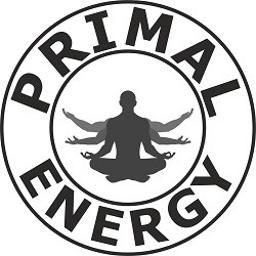 PrimalEnergy - Tłumaczenia dokumentów Żabno