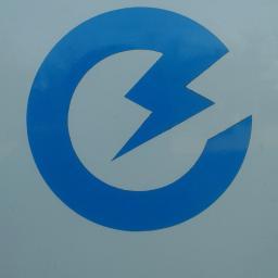 Elektroprof - Montaż oświetlenia Tyczyn