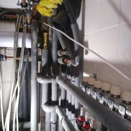 Rafinstalacje - Sklep Hydrauliczny Gajków