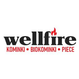 WELLFIRE - Kominki Ogrodowe Bełchatów