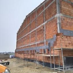 Polbud - Rzeczoznawca budowlany Sieradz