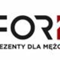 FORHIM - Świąteczne Paczki Szczecin