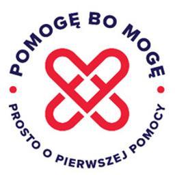 Pomogę Bo Mogę - Kurs pierwszej pomocy Poznań