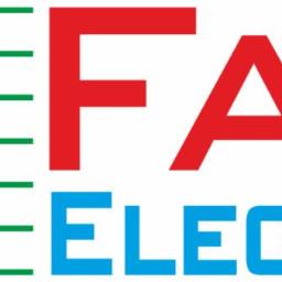 Fast Electronic - Firma Elektryczna Słupsk
