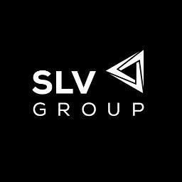 slv-group - Ściana Oleśnica