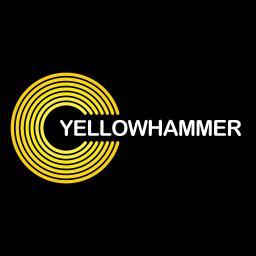 YELLOWHAMMER Druk 3D - Obsługa Wózka Widłowego Wrocław