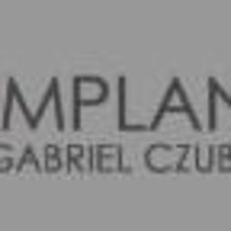 Implantica Gabriel Czubiel - Stomatolog Opole