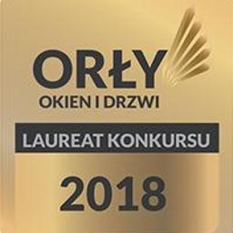"""""""Prima-R"""" Firma produkcyjno-handlowa Jolanta Cienkowska - Okna drewniane Maków Mazowiecki"""