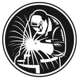 Usługi spawalnicze obrubka metali Pw-spaw - Spawacz Grajewo